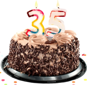 35-birthday