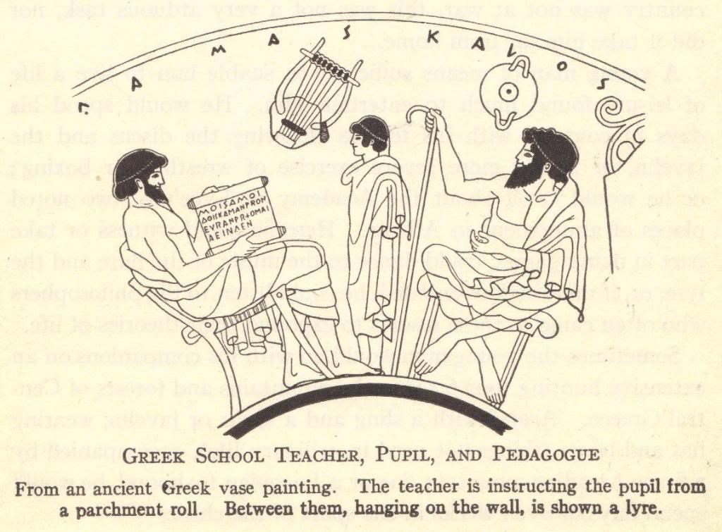 AncientGreece-18